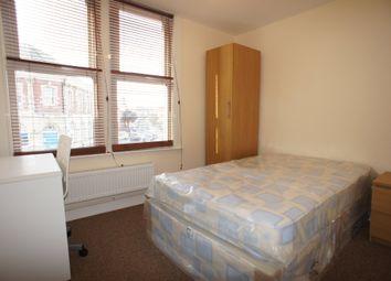 Thumbnail 4 bedroom flat to rent in Gloucester Road, Bishopston, Bristol