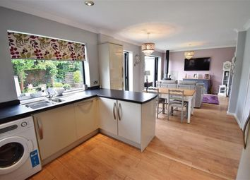 4 bed semi-detached house for sale in Dell Close, Marton-In-Cleveland, Middlesbrough TS7