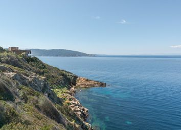 Thumbnail Villa for sale in Ile Du Levant, Provence Coast (Cassis To Cavalaire), Provence - Var