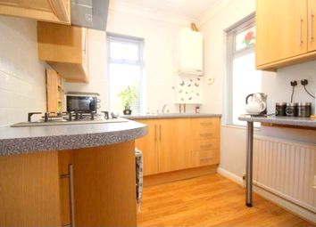 Thumbnail 3 bed semi-detached house to rent in Brighton Road, Newhaven