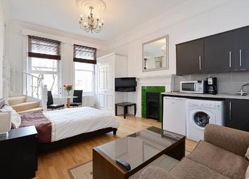 Thumbnail Studio to rent in 44, London