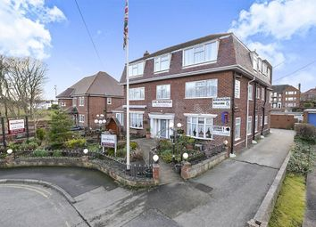 Thumbnail 12 bed detached house for sale in Burniston Road, Scarborough