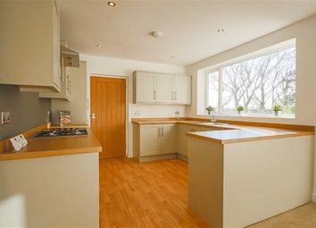 Thumbnail 4 bed detached house for sale in Langdale Avenue, Rawtenstall, Rossendale