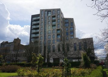 2 bed flat for sale in Park Walk, Southampton SO14