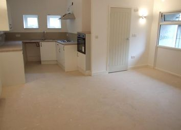 Thumbnail 4 bed end terrace house for sale in Stonehouse, Plymouth, Devon