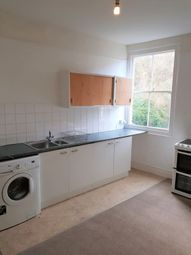 Thumbnail 2 bed flat to rent in Fore Street, Bodmin