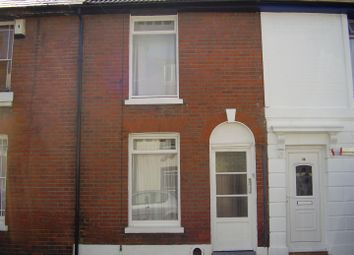 Thumbnail 2 bed property to rent in Sydenham Street, Whitstable
