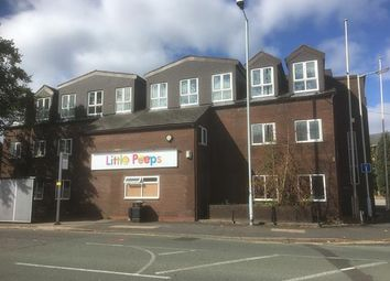 Thumbnail Office to let in Queen Street, Cheadle
