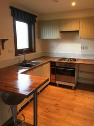 Thumbnail Studio to rent in Paterson Place, Montrose