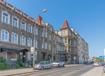 Thumbnail 1 bed apartment for sale in Do Studzienki 5, 80-227 Gdańsk, Poland