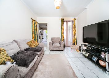 Thumbnail 2 bed semi-detached house to rent in Whitley Wood Lane, Reading