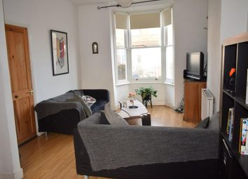 Thumbnail 3 bed semi-detached house to rent in Nigel Road, London