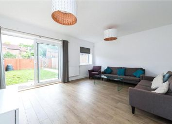 Thumbnail 4 bed property to rent in Valley Road, London