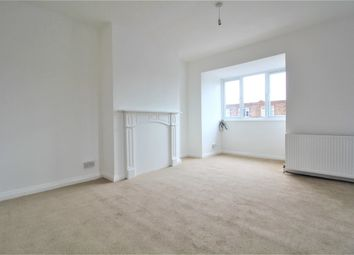 Thumbnail 2 bed flat for sale in The Broadway, Darkes Lane, Potters Bar