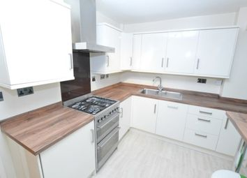 Thumbnail 2 bedroom property to rent in Dronfield Woodhouse, Dronfield