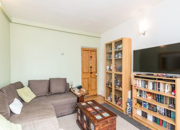 Thumbnail 1 bed flat for sale in Middleton Road, Banbury