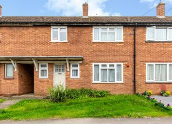 Thumbnail 3 bed terraced house for sale in Delagarde Road, Westerham