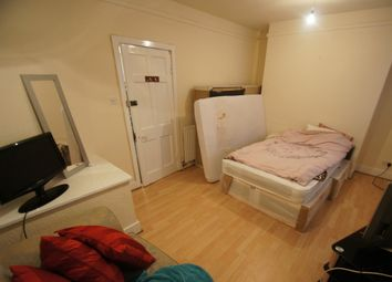 Thumbnail 5 bed shared accommodation to rent in Butts, Coventry