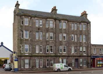 Thumbnail 2 bed flat for sale in 16 Mayfield Place, Edinburgh