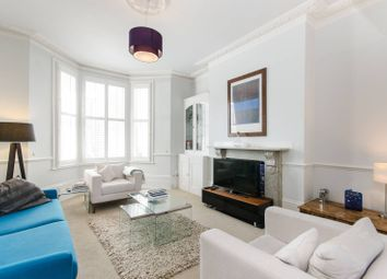 5 bed terraced house for sale in Devonshire Drive, Greenwich SE10