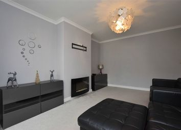 Thumbnail 5 bedroom terraced house to rent in Brook Road, London