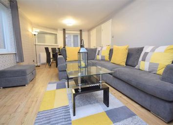 2 bed flat for sale in Henbury Road, Henbury, Bristol BS10
