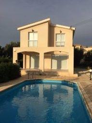 Thumbnail 3 bed villa for sale in 3 Bedroom Villa Coral Bay, Coral Bay, Paphos, Cyprus