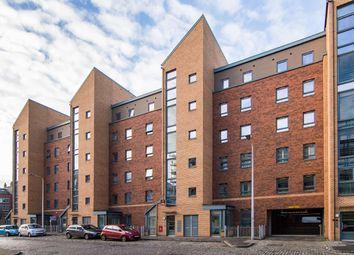 Property For Sale In Edinburgh East Buy Properties In