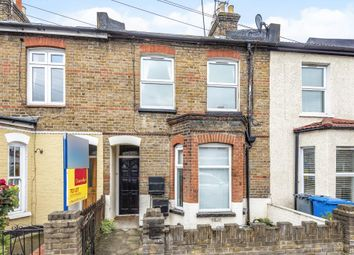 Thumbnail 2 bed flat to rent in Arthur Road, 1Rx