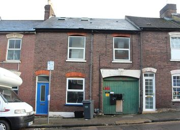 Thumbnail Commercial property for sale in 73 Buxton Road, Luton, Bedfordshire