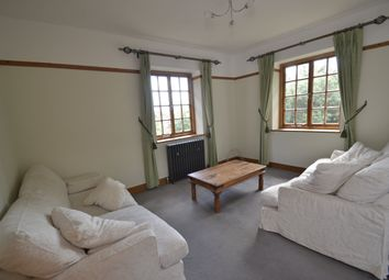 Thumbnail 3 bed flat to rent in Holly Bank, Muswell Hill, London