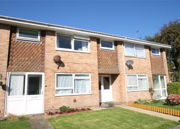 Thumbnail 3 bed terraced house for sale in Ashton Gardens, Rustington, West Sussex