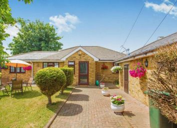 Thumbnail 5 bed detached house for sale in Hyde Way, Hayes