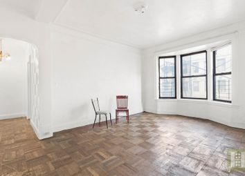 Thumbnail 2 bed apartment for sale in 544 West 157th Street, New York, New York, United States Of America