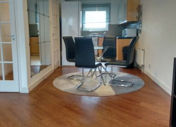 Thumbnail 2 bedroom flat to rent in Sharrow Vale Road, Sheffield