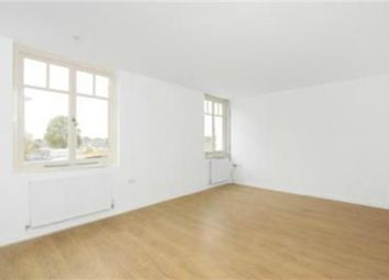 Thumbnail 2 bed flat to rent in Matlock House, Rushcroft Road, Brixton, London