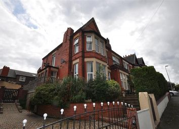 Thumbnail 6 bed semi-detached house for sale in Radnor Drive, Wallasey