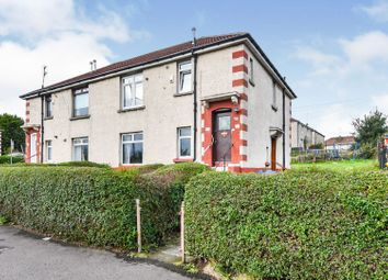 2 bed flat for sale in Royston Road, Glasgow G21