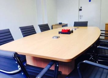 Thumbnail Serviced office to let in 21 Sandford Street, Lichfield