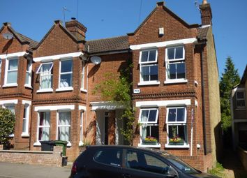 Thumbnail Commercial property for sale in Cornwallis Road, Maidstone