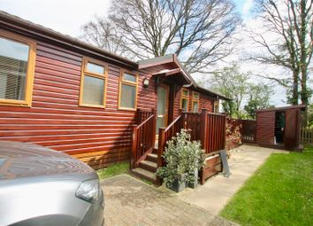 Thumbnail 3 bed property for sale in Westfield Lane, Westfield, Hastings