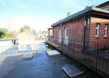 Thumbnail 3 bed flat to rent in Locks Yard, High Street, Sevenoaks
