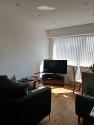 Thumbnail 1 bed flat to rent in Clayton Road, Hayes