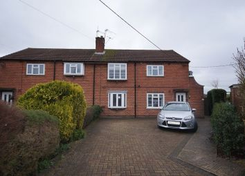 Thumbnail 2 bed maisonette to rent in Earl Howe Road, Holmer Green, High Wycombe