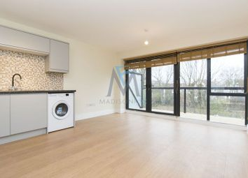 Thumbnail 1 bed flat to rent in New Wanstead, Snaresbrook
