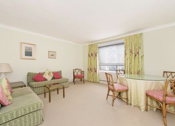 Thumbnail 2 bedroom flat for sale in Kinnerton Street, London
