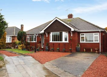 Thumbnail 2 bed bungalow for sale in Park Lane, High Ercall