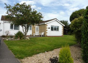 Thumbnail 3 bed detached bungalow to rent in Cumberworth Lane, Mumby, Alford
