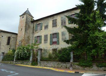 Thumbnail 7 bed property for sale in Midi-Pyrénées, Ariège, Mirepoix