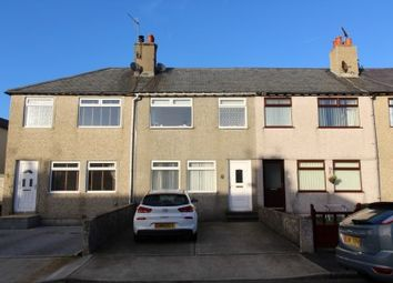 Thumbnail 2 bed property for sale in Third Avenue, Onchan, Isle Of Man